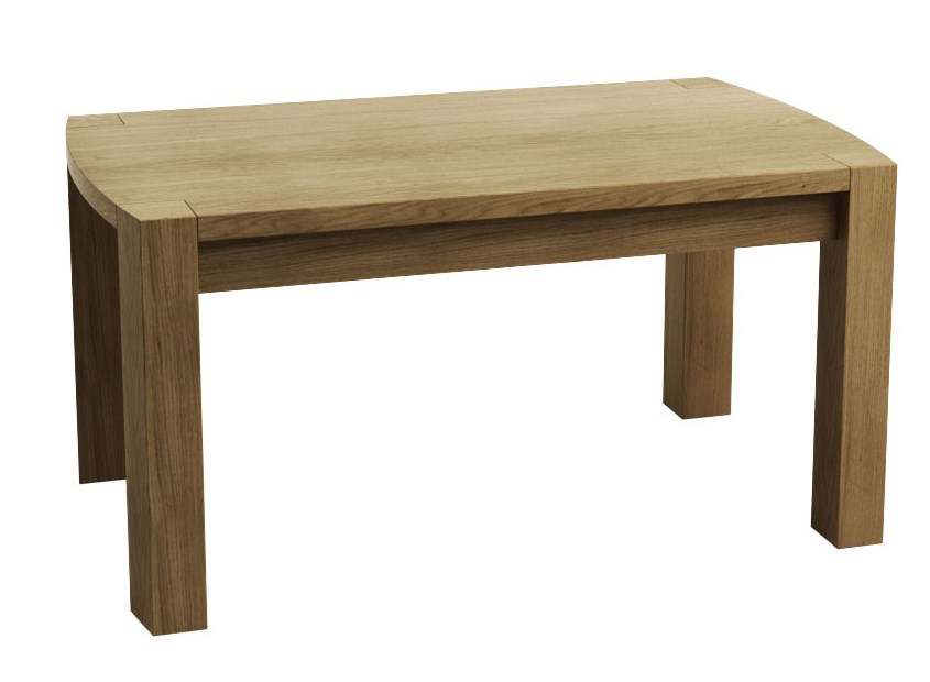Goliath coffee table qualita - Goliath console table ...
