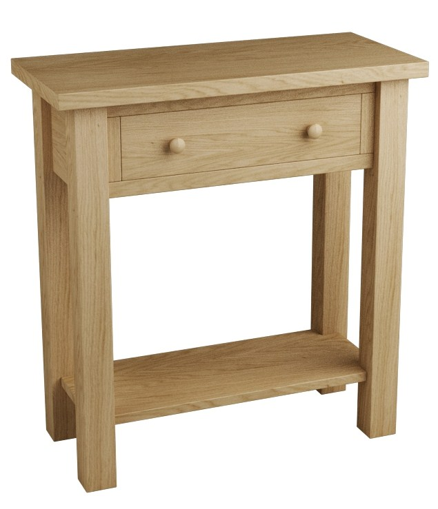 Eclipse 1 Drawer Console Table Qualita : 395zoomed1drawerconsoletable from www.qualita.co.uk size 635 x 739 jpeg 67kB