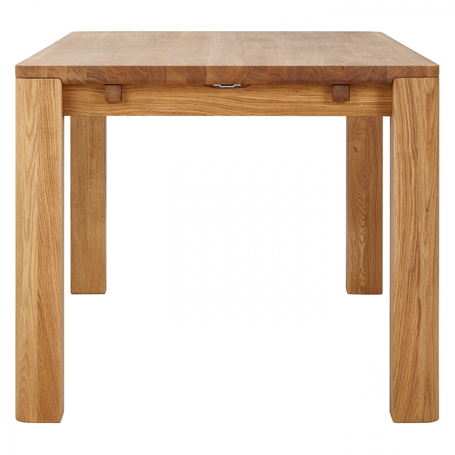 Seymour Dining Table Qualita : 2097zoomed231825888alt3 from www.qualita.co.uk size 900 x 900 jpeg 360kB