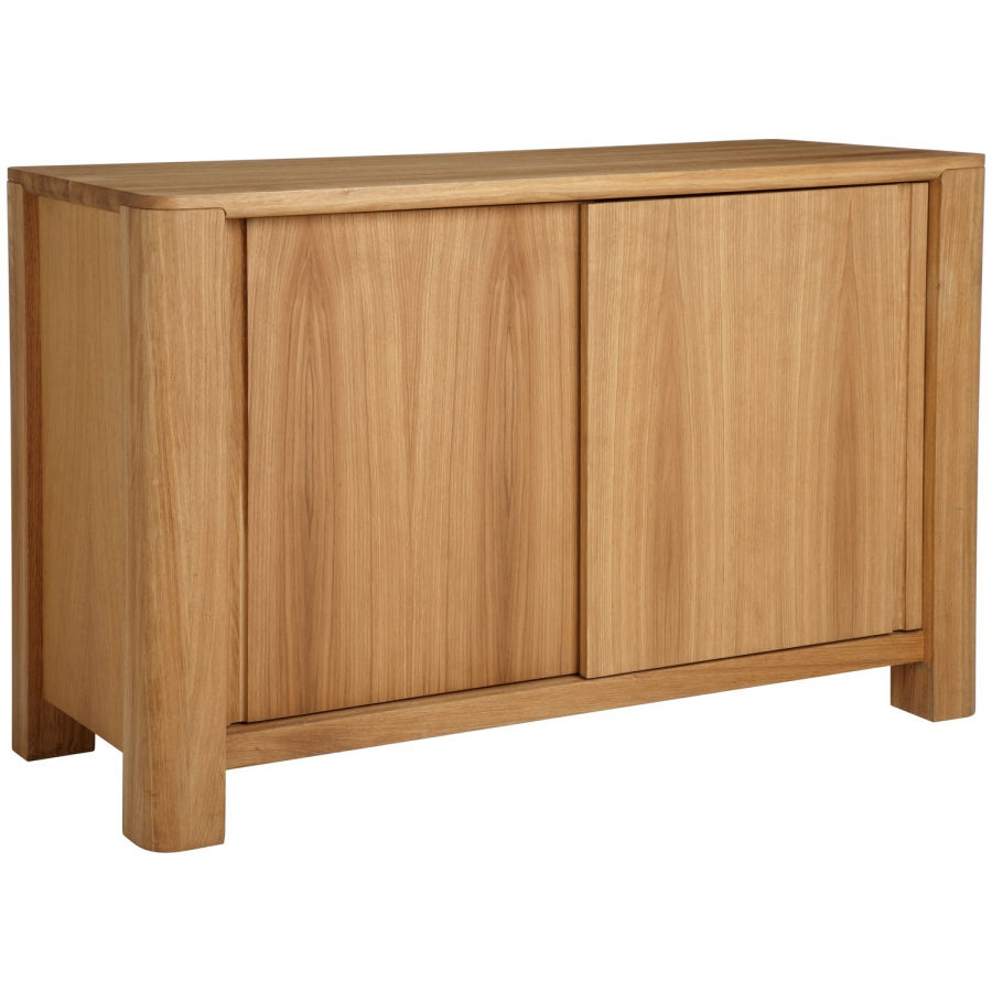 Montrose Coffee Table Seymour Sliding Door Sideboard | Qualita
