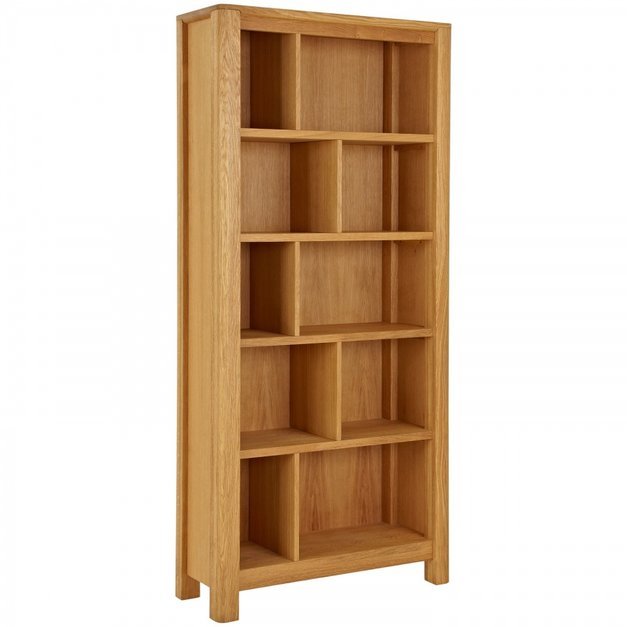 Seymour Shelving Unit Qualita : 1861zoomedshelvingunit2 from www.qualita.co.uk size 900 x 900 jpeg 275kB