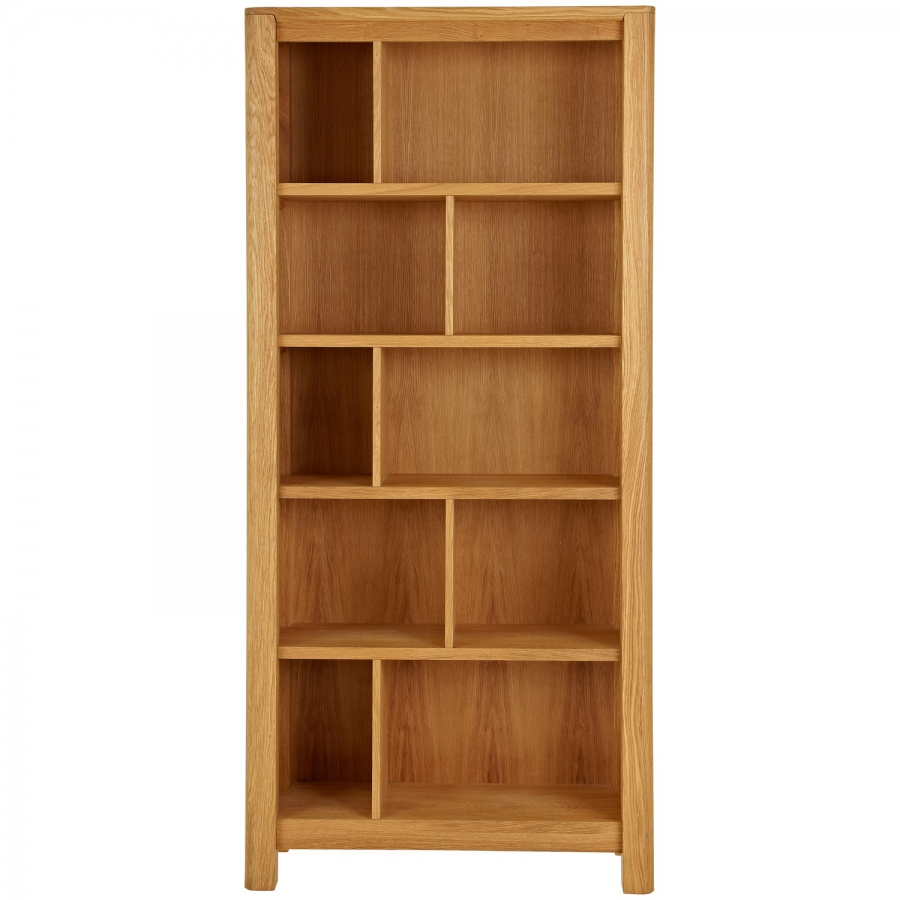 Seymour Shelving Unit Qualita : 1863zoomedshelvingunit1 from www.qualita.co.uk size 900 x 900 jpeg 285kB