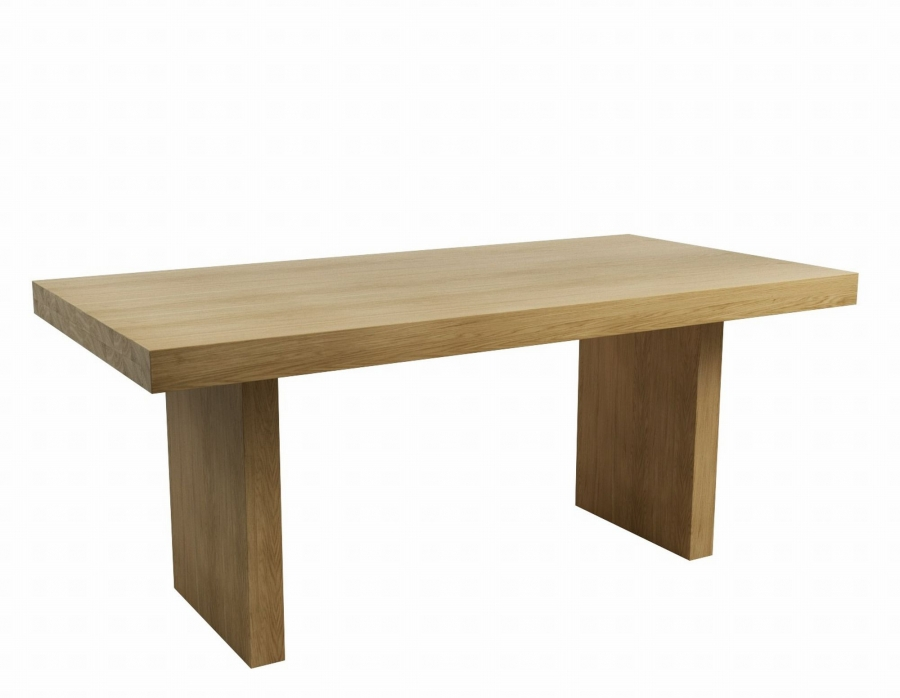 Henry Dining Table Qualita : 449zoomedhenrytable from www.qualita.co.uk size 900 x 698 jpeg 177kB