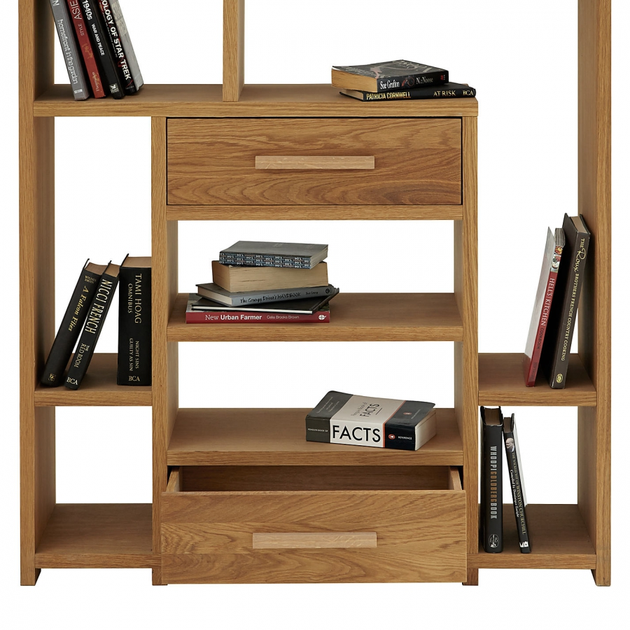 Henry Bookcase 2 Drawers Qualita : 2147zoomed231150923alt4 from www.qualita.co.uk size 900 x 900 jpeg 454kB