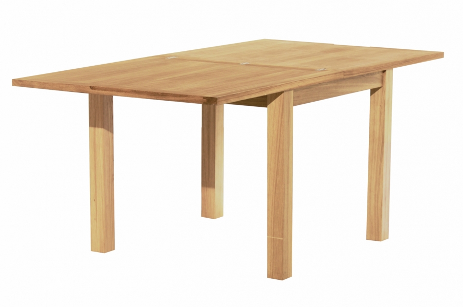Dining Tables John Lewis Images 10 Bright