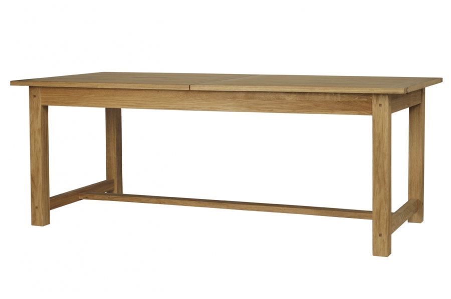 Milton Large Dining Table Qualita : 808zoomedmiltonlargediningtable from www.qualita.co.uk size 900 x 598 jpeg 177kB