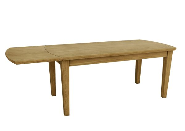 Berry Dining Table Qualita : 1391zoomedberry table extended03zoom from www.qualita.co.uk size 600 x 424 jpeg 11kB