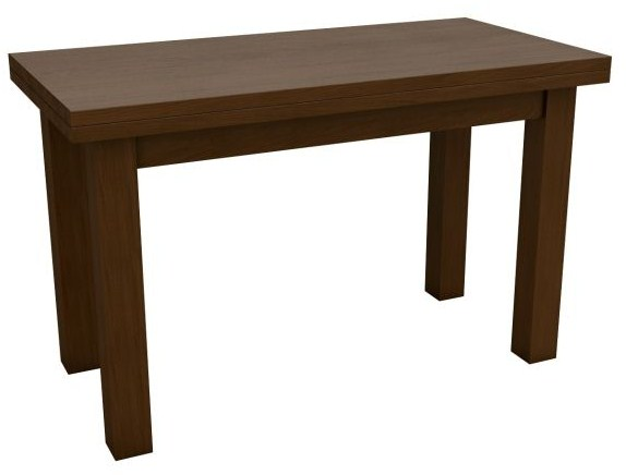 Combo Dining Table Qualita : 1577zoomedcombo table03zoom from www.qualita.co.uk size 574 x 436 jpeg 31kB