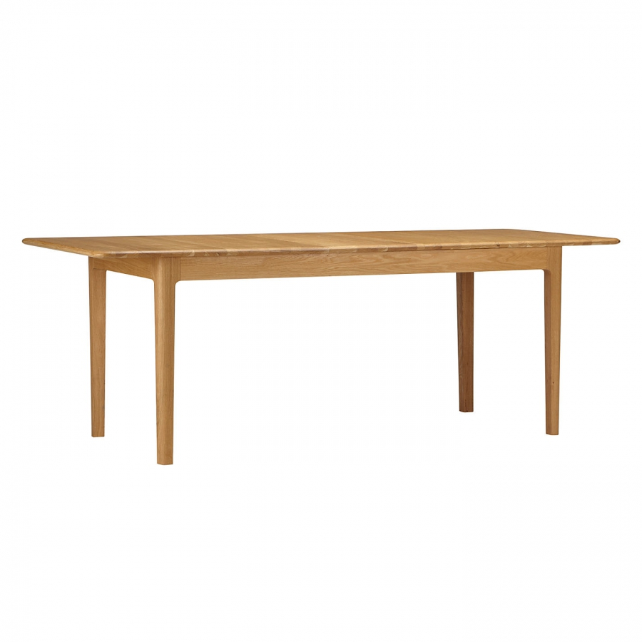 Hudson 6 12 Seater Extending Dining Table Qualita : 2622zoomed232328474alt6 from www.qualita.co.uk size 900 x 900 jpeg 222kB