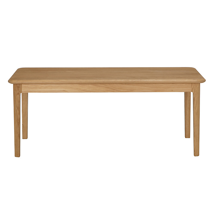 Laura Ashley Coffee Table With Drawers: Hudson Coffee Table/Nest Of 3 Tables